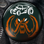 Brutal Legend Coolest Thing Ever achievement.png