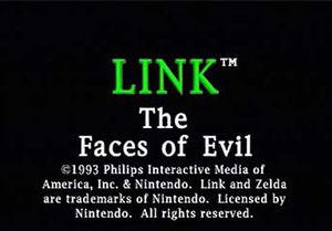 Link the faces of evil getting started strategywiki the video