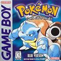PokemonBlueBox.jpg