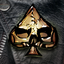 Brutal Legend I've never touched an axe before achievement.png
