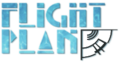 Flight-Plan logo.png