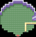 Pokemon FRLG Pokemon Tower-1f.png