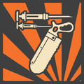TF2 achievement intern.png