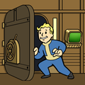 Fallout NV achievement Safety Deposit Box.png