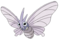 Pokemon 049Venomoth.png