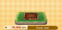 ACNL flowerbed.png