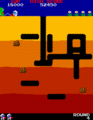 Dig Dug screen2.png