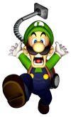 LM Luigi.jpg