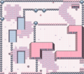 Pokemon RBY SafariZone Zone2.png