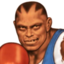 Portrait CVS Balrog EX.png