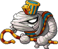 MS Monster Advisor Mummy.png