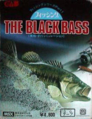 The Black Bass MSX box.png
