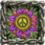 Trine trophy Flower Power.png