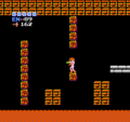 Metroid NES Norfair 7.png