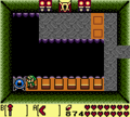 Zelda LA Dungeon C room E-2.png