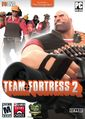Team Fortress 2 box.jpg