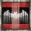 Batman AC achievement AR Knight.png