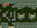 Cave story healingstation.png
