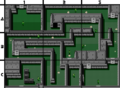 Metal Gear NES map B5.png