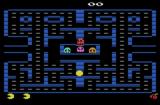 Pacman4k 2600 homebrew.png