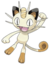 Pokemon 052Meowth.png