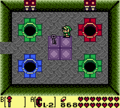 Zelda LA Dungeon C room E-5 step 2.png