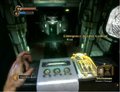 BioShock MP activate switch.png