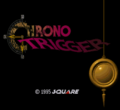 Chrono Trigger Title Screen.png