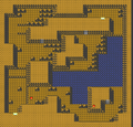 Pokemon-GSC-Johto-DarkCaveLevel2.png