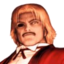 Portrait CVS Rugal.png