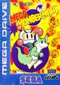 Mega Bomberman European box.jpg