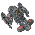SC2Battlecruiser.png