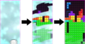 Tetris Party item effect Smoke.png