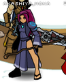 AQW Mage (female).png