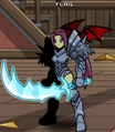AQW Warrior (female).png