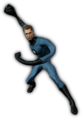 MUA2 Mr. Fantastic.png