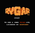 Rygar NES title.png