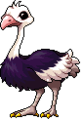 MS Mount Ostrich.png