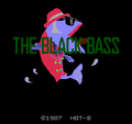 The Black Bass FC title.png