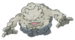 Pokemon 075Graveler.png
