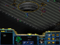SC Into the Darkness Terran on Platform.png