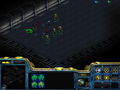 SC Into the Darkness Terran Reinforcements.png