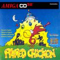 Alfred Chicken cd32 cover.jpg