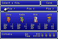Final Fantasy 1 GBA Save.png
