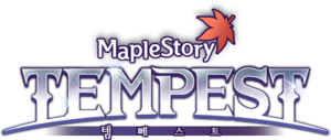 maplestory pink bean training guide