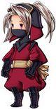 FFIII Ninja.jpg