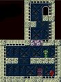 Cave Story Ecabode.jpg