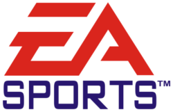 Category:EA Sports — StrategyWiki, the video game ...
