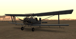 Cropduster
