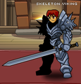 AQW Warrior (male).png
